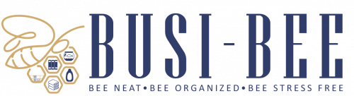 busi-bee-final-logo-with-icons-long